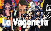 La VaGoNeTa